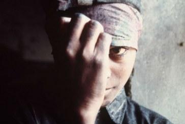 71% das vítimas de tráfico humano são mulheres e meninas