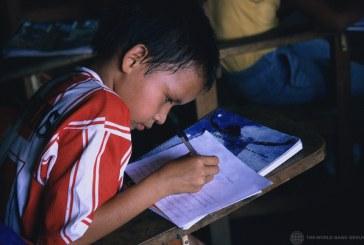 OIT, governo e sociedade civil criam rede de empresas para combater trabalho infantil