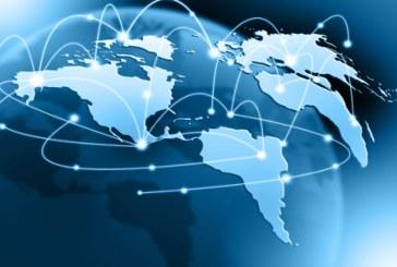Migração e novos modelos de negócios são desafio para mercado de trabalho do século 21, diz OIT