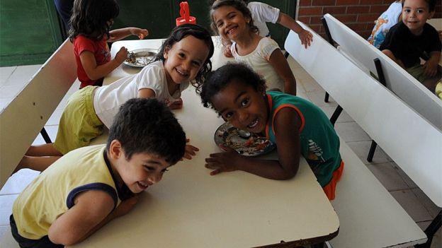Para Gottschalk a PEC 55 afetará uma geração inteira de brasileiros com consequências em setores como bem-estar social . Fotografia: Wilson Dias/Agência Brasil
