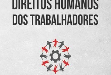 Direitos humanos dos trabalhadores