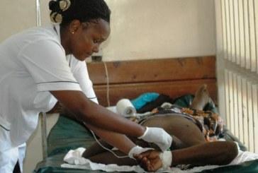 OIT: área de saúde precisa de 50 milhões de empregos de qualidade