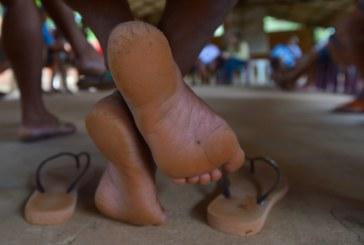 Em dia mundial, Ban Ki-moon pede doações ao fundo de combate à escravidão da ONU