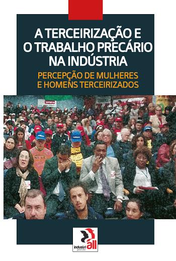industriallterceirizacao_350