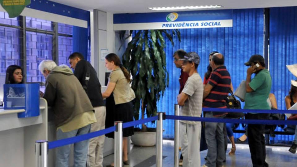 Bolsonaro quer nova Previdência neste ano: Dá tempo? O que muda para você?