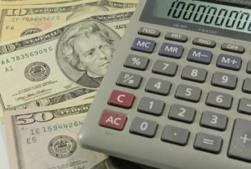 Bancos precisam considerar critérios de direitos humanos ao conceder crédito, diz ONU