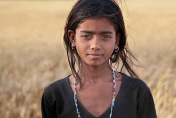Crianças estão vulneráveis às piores formas de trabalho forçado, alertam especialistas da ONU