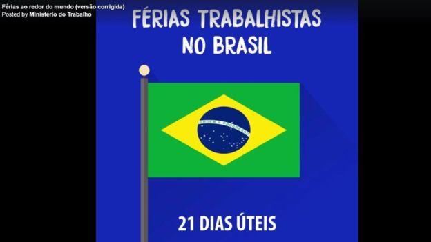 _ferias-1