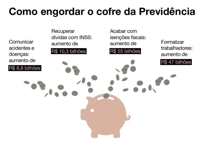 previdenciafinal_site2-800x575