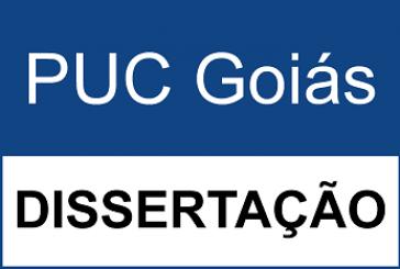 Uma história do direito constitucional de greve dos servidores públicos brasileiros