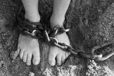 Empresários são condenados por agenciar vítimas de trabalho escravo