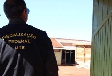 Entidades pedem volta da lista do trabalho escravo; governo analisa divulgação