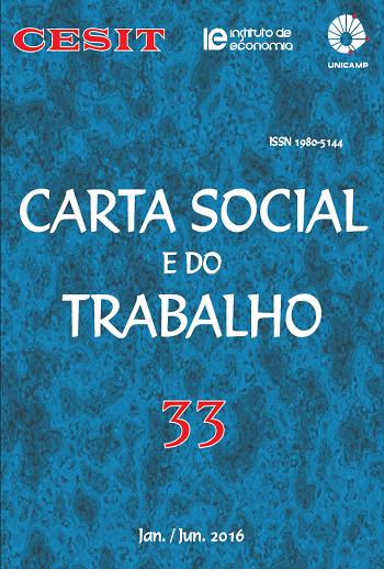 cartasocial_33_350