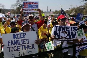 Qual a contribuição dos imigrantes para a economia mundial