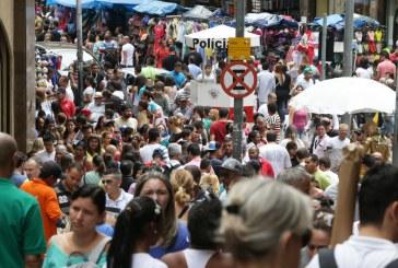 Força de trabalho global conta com 150 milhões de migrantes, diz estudo da OIT