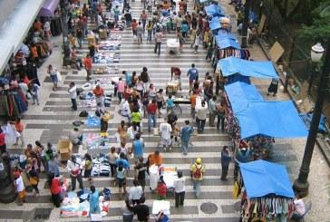 CEPAL lança anuário com dados sobre situação socioeconômica e ambiental da América Latina