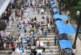 Reforma da Previdência vai aumentar custo de vida nas cidades, diz Contag