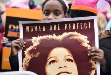 'Dia sem mulher': o mundo se prepara para uma greve internacional feminina
