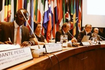 Comunidades que têm direitos humanos violados por empresas precisam ser ouvidas, diz ONU