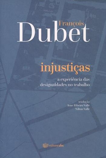 dubetinjusticas_350