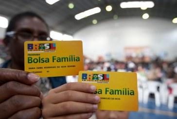 Número de pobres no Brasil terá aumento de no mínimo 2,5 milhões em 2017, aponta Banco Mundial