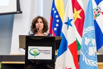 Países da América Latina e Caribe pedem políticas que protejam as mulheres no mercado de trabalho