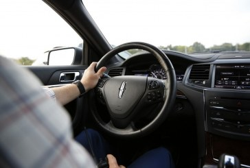 Justiça do Trabalho atesta vínculo trabalhista entre Uber e motorista