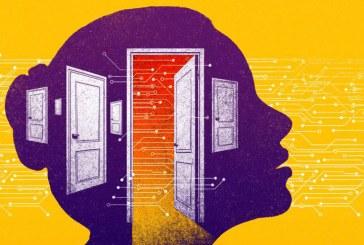 Empresas buscam o funcionário digital