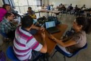 Cada vez mais colombianos estão sobrequalificados para seus trabalhos