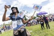 Greve geral por melhores condições de vida mobiliza a Guiana Francesa