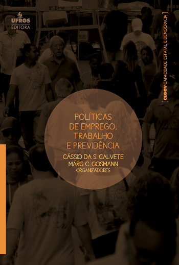 calvetepoliticas_350