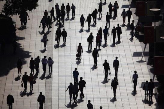 Efeitos da terceirização: salários mais baixos, mais acidentes e menos direitos