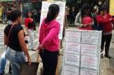 Avaliação dos empregos e salários no mercado de trabalho brasileiro