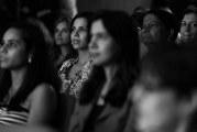 Empregadores devem enfrentar violência de gênero no local de trabalho, diz ONU Mulheres