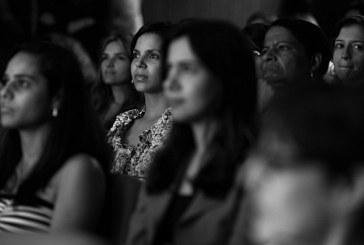 UNOPS e ONU Mulheres lançam campanha sobre infraestrutura para igualdade de gênero