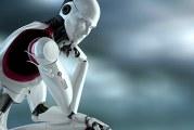 Estudo da McKinsey indica que robôs vão alterar o mercado de trabalho
