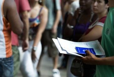 Reforma trabalhista não afasta direito de trabalhador à Justiça gratuita