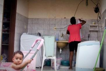 Trabalho doméstico não remunerado representa até 39% do PIB dos países, diz ONU Mulheres
