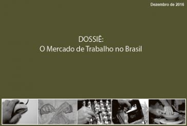 Revista Ciências do Trabalho, n. 7, 2016