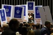 Dieese: revogação da 'reforma' trabalhista será tema do debate eleitoral
