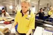 Suécia: leis trabalhistas protetoras geram alta competitividade