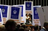 Quais as divergências sobre a reforma trabalhista na OIT