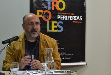 Transformações no mundo do trabalho e suas implicações nas periferias urbanas. Entrevista especial com Gerardo Silva