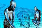 """""""Os robôs não se levantarão contra nós, são meras ferramentas"""", afirma Jerry Kaplan"""