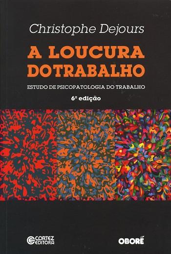 dejoursloucura_350