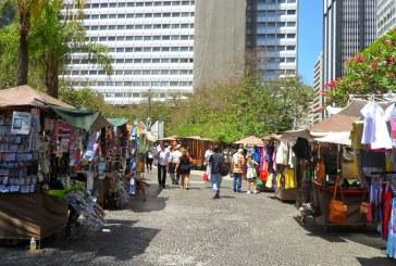 Informalidade no trabalho afeta 40% dos jovens da América Latina