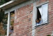 Elevada desigualdade na América Latina constitui obstáculo para desenvolvimento sustentável, diz CEPAL