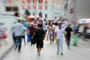Transformações do trabalho demandam garantia de direitos, dizem especialistas