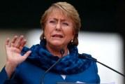 Chile: governo quer apresentar em julho projeto de reforma em sistema de pensões