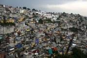 Renda mínima universal no México: uma utopia possível